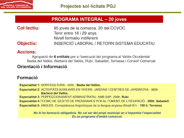 garantia-juvenil-programa-integral-badia-del-valles