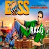 Pitah Se Hai Naam Tera Lyrics & Video  - Boss (2013)