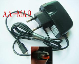 http://accesorii-foto.shopmania.biz/cumpara/incarcator-samsung-aa-ma9-ac-power-adapter-smx-k44-smx-k45-original-3258086