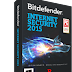 Bitdefender Internet Security 2015 Serial Keys