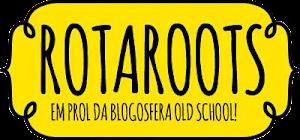 Rotaroots