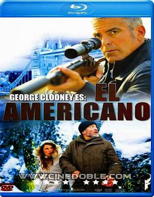 el americano 2010 1080p latino El Americano (2010) 1080p Latino