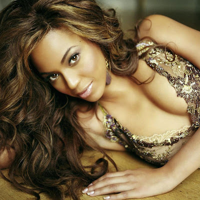 Beyonce ipad wallpapers | Sexy HD Celebrity Wallpapers for iPad 2