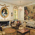 Sep 21st - Classic Chic: Interior Design for Living Artfully (At Home with Marjorie Merriweather Post)
