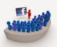 Bisnis Online Tanpa Modal Dengan Facebook