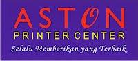 Lowongan Kerja di PT Aston Sistem Indonesia – Salatiga, Rembang, Kudus, Semarang dan Ambarawa
