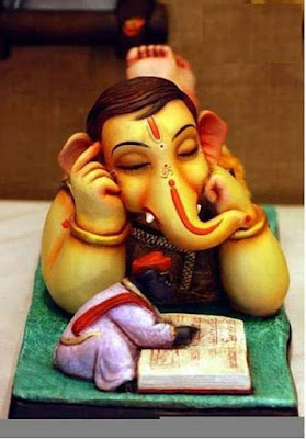 chhota-ganesh-so-cute-pictures