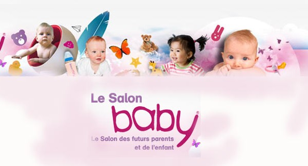 salon baby lille 6 et 7 octobre 2012. Black Bedroom Furniture Sets. Home Design Ideas