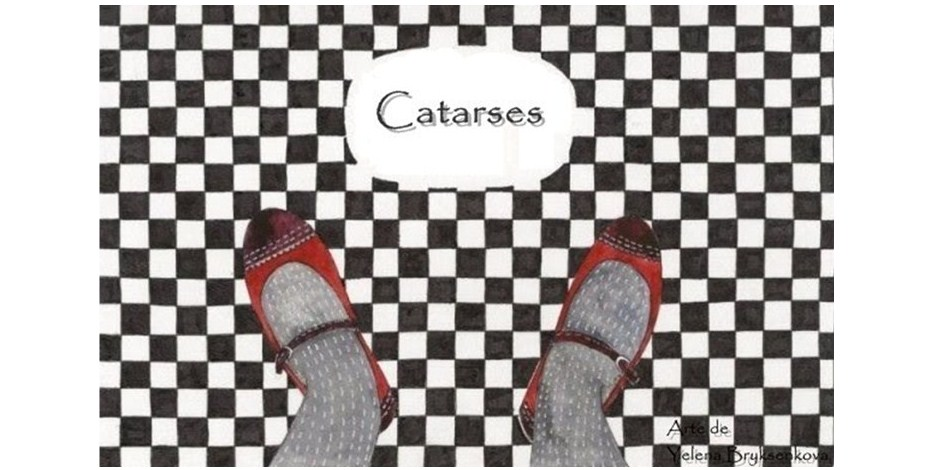 Catarses