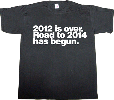 catalan catalonia independence freedom 2014 referendum scotland t-shirt ephemeral-t-shirts spain is different