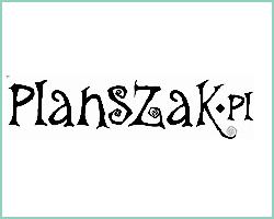 http://planszak.pl/