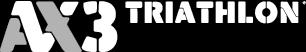 AX3 Triathlon