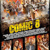 Download Film COMIC 8 - Film Komedi 2014 - Full Movis Indonesia ID-Share