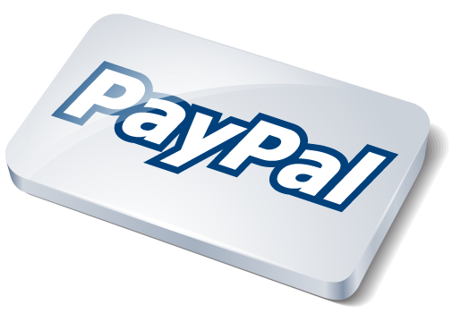 PayPal has acquired Iron Peal
