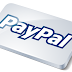 Iron Peal falls into the hands of PayPal