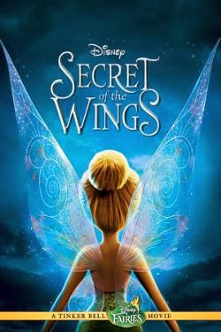 Secret-of-The-Wings-Movie-Poster