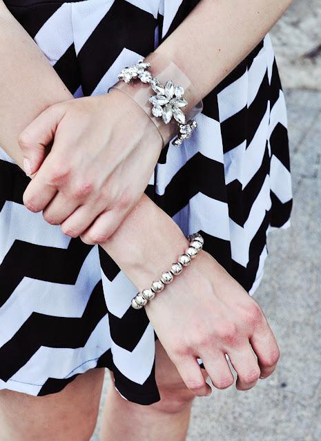 http://www.dresslink.com/sexy-ladies-women-spaghetti-strap-backless-dress-bodycon-stretch-solid-dress-p-24420.html