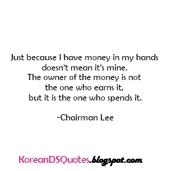 incarnation-of-money-04-korean-drama-koreandsquotes
