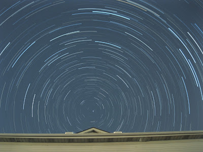 north star trails