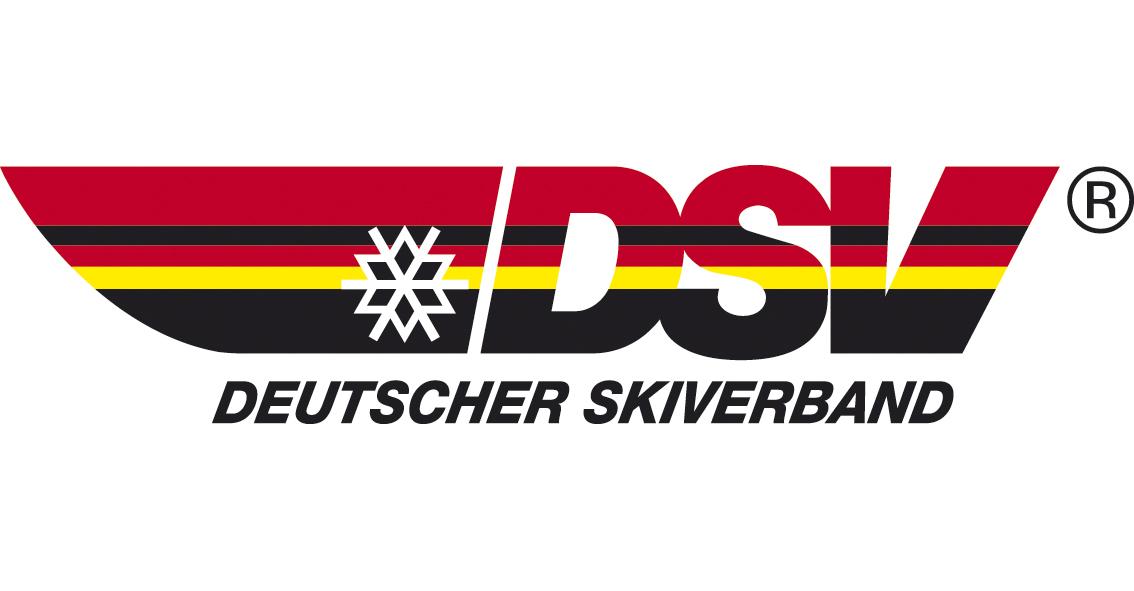 http://4.bp.blogspot.com/-AKyh21Dlcgk/TVQALyDprAI/AAAAAAAAEnI/wGTKIfGUxuk/s1600/DSV_logo2.jpg