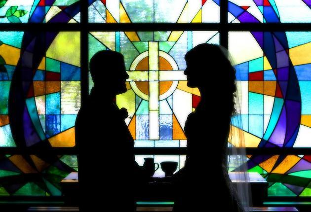 Mihailo Augustus Mateljan: Što je točno brak u očima Katoličke crkve?