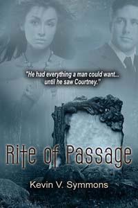Rite of Passage 2
