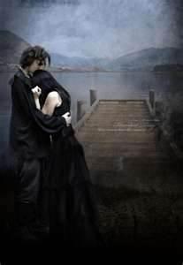 Naskah Drama Cinta Lama Bersemi Kembali