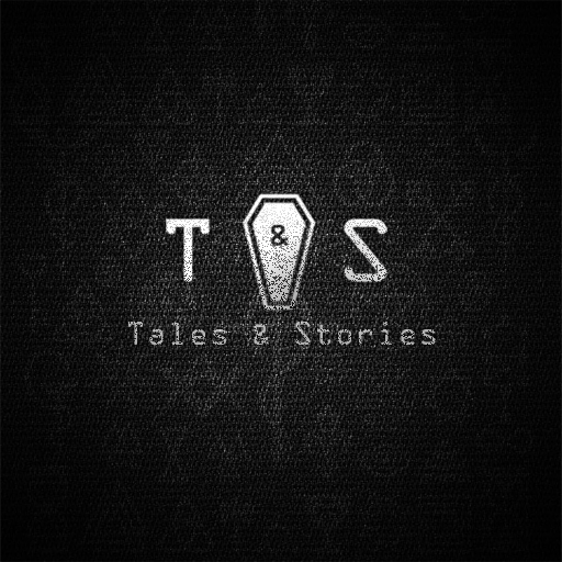 Tales & Stories