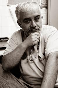 Dr. José Luis Contreras