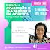Curso DISFAGIA II - Avaliação e Tratamento em Adultos