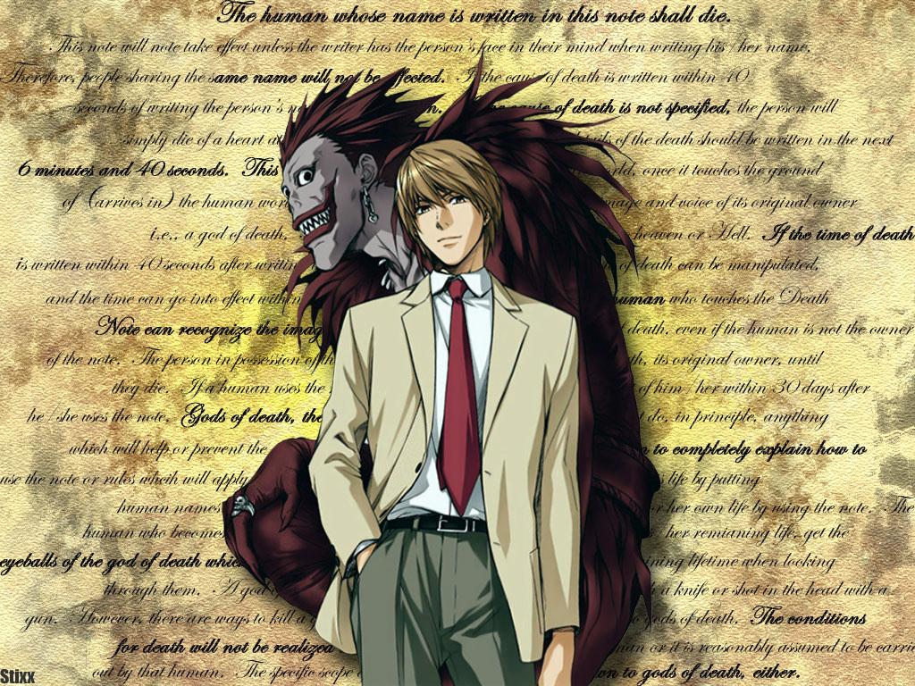 http://4.bp.blogspot.com/-AL5tW7_Vz8A/UBNoEZKMmSI/AAAAAAAAAYw/CD_m_bHFles/s1600/death-note-ryuk-pictures-6.jpg