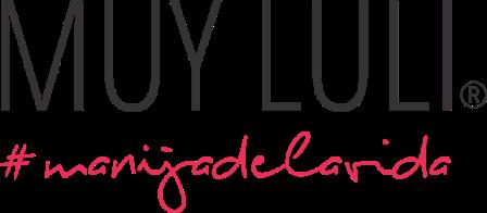 MUY LULI ®