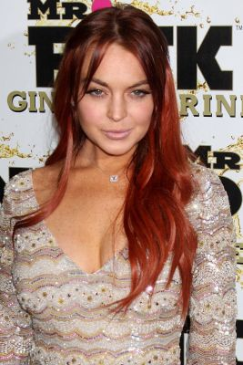 lindsay lohan, terry richardson photos, hurricane sandy, celebrity tweets, whorrified,