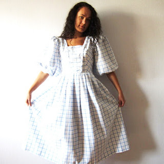https://www.etsy.com/listing/202248515/austrian-dirndl-dress-blue-plaid-cotton?ga_order=most_relevant&ga_search_type=all&ga_view_type=gallery&ga_search_query=austrian,%20rusteam&ref=sr_gallery_6