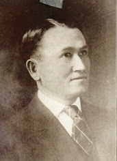 Sam Richard Vann, Sr.