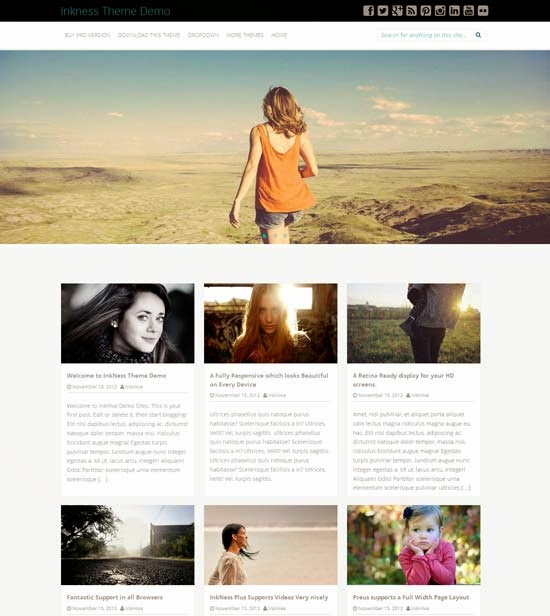 http://4.bp.blogspot.com/-AL8y457TRbE/U9jEe5HFbMI/AAAAAAAAaA0/7Sf1s6ytJqk/s1600/Inkness-Free-Bootstrap-Themes.jpg