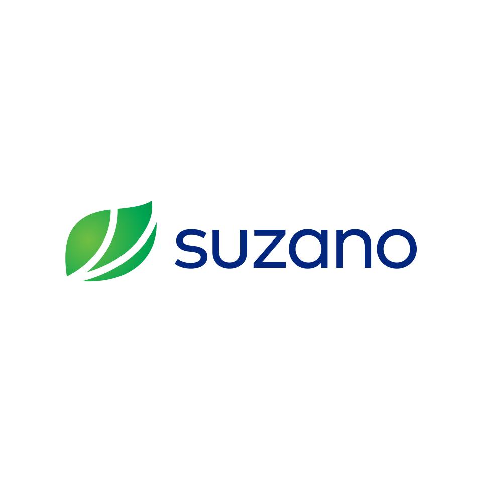 Suzano vence Prêmio ECO da Amcham