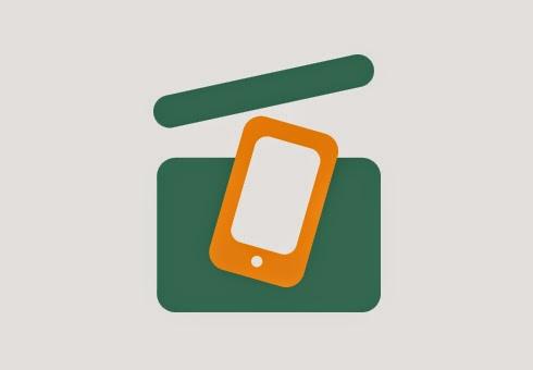 Avea Mobil Derği Nedir Nasıl Kullanılır? iPad, iPhone ve iPod touch üzerinden okunabilen, yakında Android cihazlardan da ulaşılabilecek olan Avea Mobil Dergi sayesinde mobil teknoloji dünyasının en son gelişmelerini yakından takip et,Avea Mobil Dergi, mobil teknoloji dünyasının güncel haberlerini ayağına ÜCRETSİZ getiriyor. Yeni çıkan cihaz incelemeleri sayesinde onlar hakkında en ince detayları bile öğrenmeni sağlıyor.