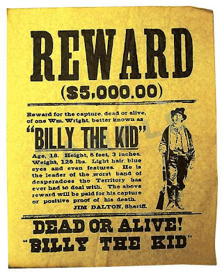 Watch Billy the Kid 2012 BRRip Hollywood Movie Online | Billy the Kid 2012 Hollywood Movie Poster