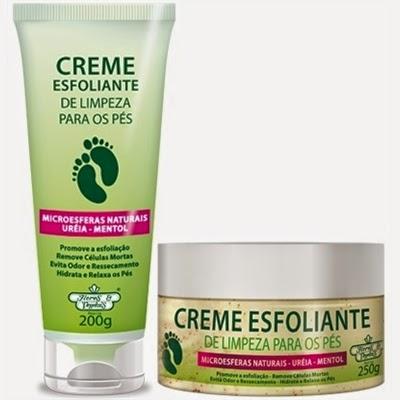 http://loja.floresevegetais.com.br/creme-esfoliante-de-limpeza-p-os-pes-p31/