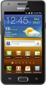 best-samsung-galaxy-r-i9103-mobile-phone-specs-price