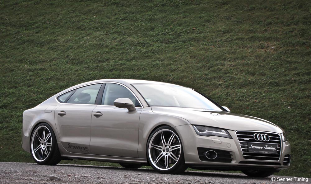 Audi A7 Price. Audi A7 Price for sale good.