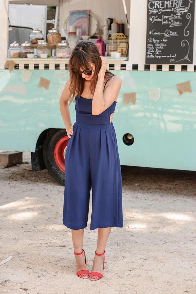 Culotte-look-streetstyle