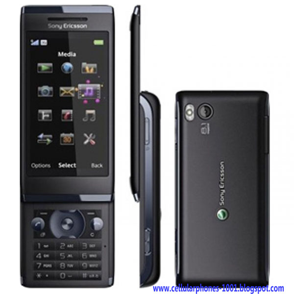 How to download whatsapp for sony ericsson aino for free