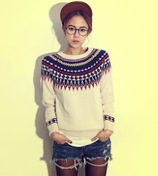 KOREAN DRESS RM52(2.7.14)