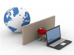 LangitKomputer.com - Ancaman Sistem Keamanan Komputer