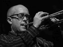 Dave Douglas