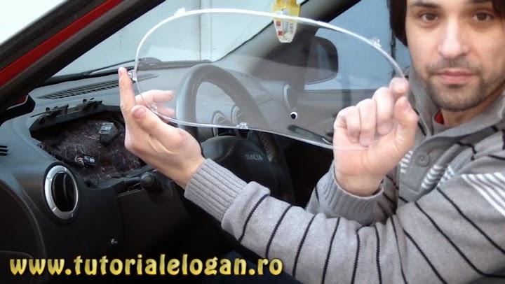 http://www.tutorialelogan.ro/2015/03/schimbat-geamul-de-la-ceasuri.html