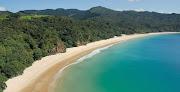 Mismaloya Beach - Public Beach. Playa Boca de Tomatlan - Playa Pública playas puerto vallarta jalisco mexico
