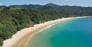 10 mas Hermosas Playas 2013